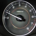 2018 Subaru Crosstrek Limited review