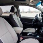 2018 Kia Sedona SX-L review