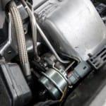 2018 Chevrolet Equinox 2.0T Premier AWD review