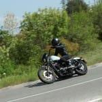 First Ride: 2018 Harley-Davidson Full Line