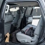 2018 Toyota Sequoia SR5 review