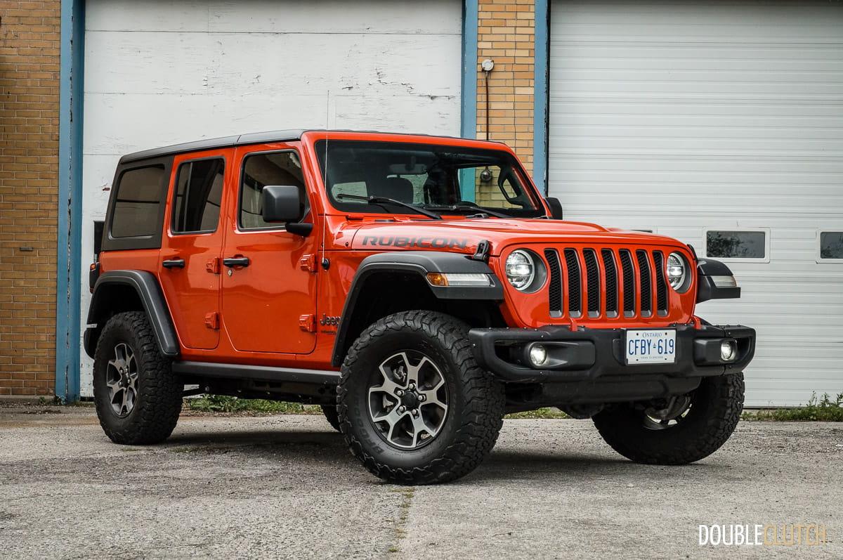 2019 jeep wrangler unlimited rubicon. Black Bedroom Furniture Sets. Home Design Ideas