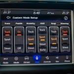 2018 Jeep Grand Cherokee Trackhawk review