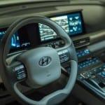 First Drive: 2019 Hyundai Nexo review