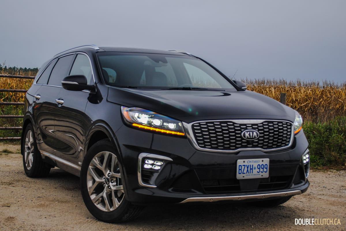 Owners Manual For 2019 Gm Acadia | 2019 - 2020 GM Car Models