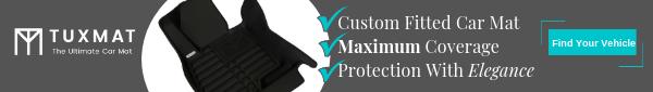 TuxMat Banner (DoubleClutch.ca)