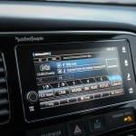 2019 Mitsubishi Outlander GT S-AWC review