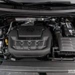 2019 Volkswagen Tiguan Highline review