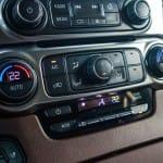 2019 Chevrolet Tahoe RST Premier review