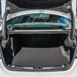 2019 Jaguar XE S AWD review