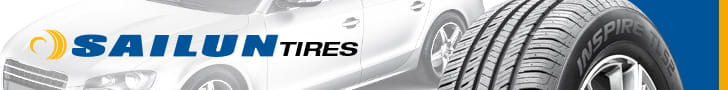 Sailun-Marlies-728x90-Inspire