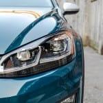 2019 Volkswagen Golf Alltrack review