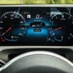 2019 Mercedes-Benz A 250 4MATIC review