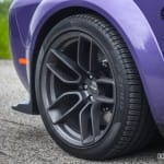 2019 Dodge Challenger SRT Hellcat Redeye review