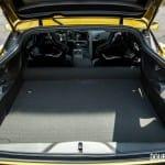 2019 Chevrolet Corvette Z06 review