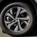2020 Subaru Outback Premier