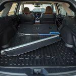 2020 Subaru Outback Premier review